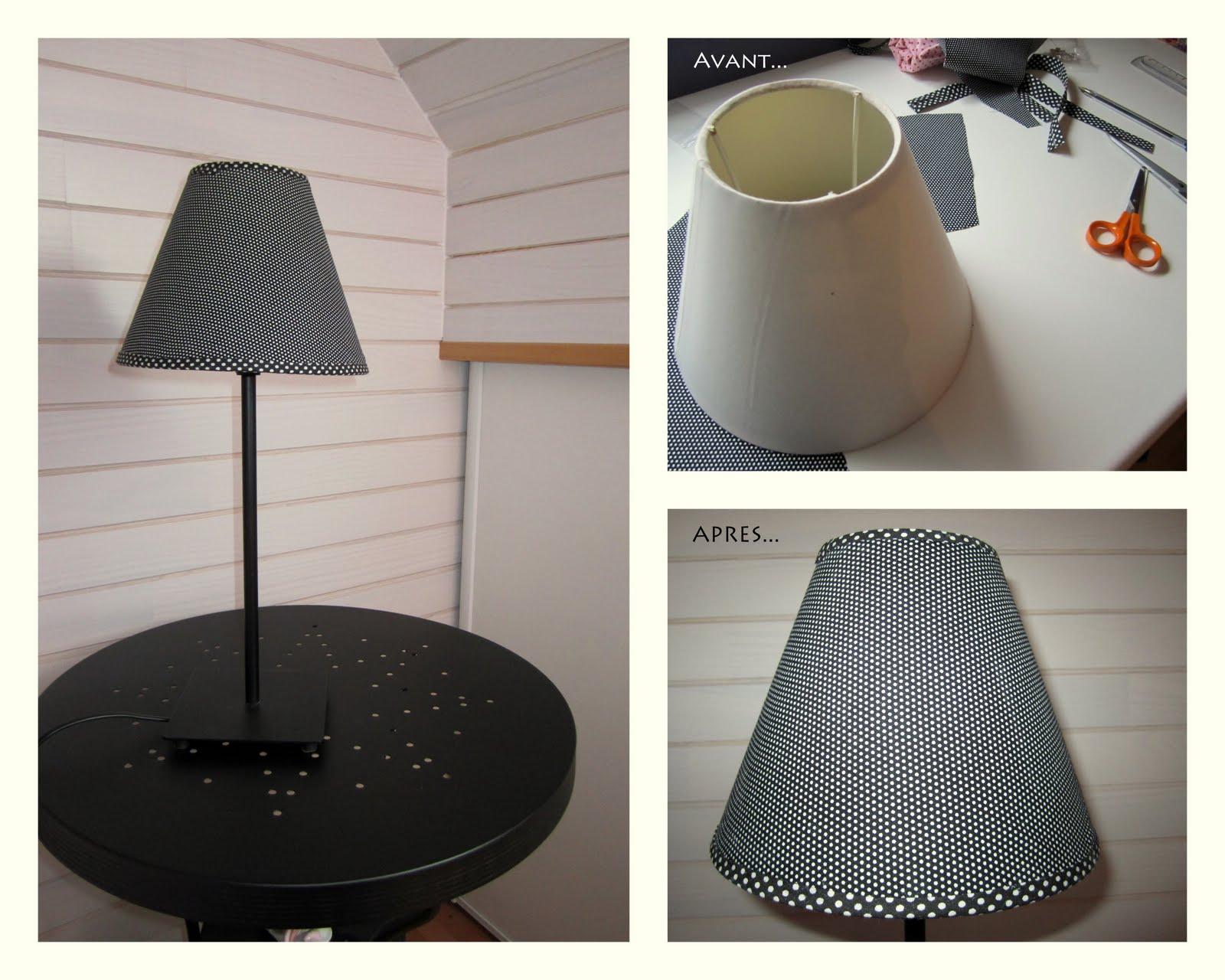 pin abat jour pour lampadaire tissu et papier english wallpaper on pinterest. Black Bedroom Furniture Sets. Home Design Ideas