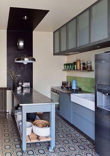 papier peint sophie ferjani dcoration marseille with papier peint sophie ferjani interesting. Black Bedroom Furniture Sets. Home Design Ideas