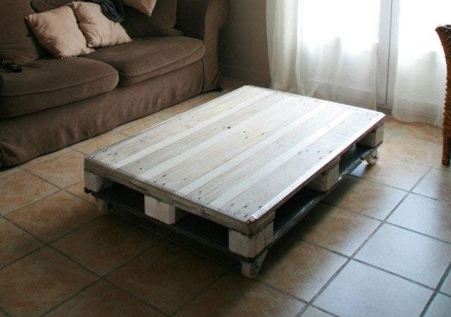 palettes graphiques les tables basses penmie bee. Black Bedroom Furniture Sets. Home Design Ideas
