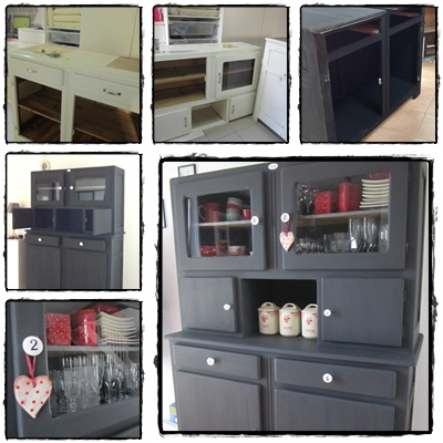 mzell chichi blog diy et lifestyle bordeaux. Black Bedroom Furniture Sets. Home Design Ideas